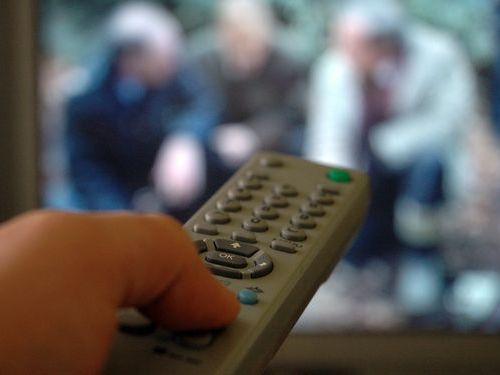 見始めたら止まらないTV番組ランキング - ライブドアニュース