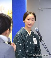 「ごちそうさん」杏が東出との熱愛を否定せず (東スポWeb) - Yahoo!ニュース