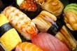 【性格診断】寿司ネタで分かるあなたのお金の使い方 | ニコニコニュース