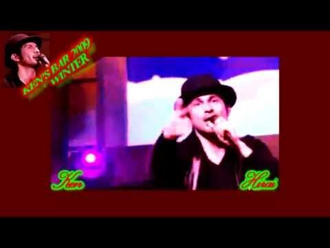 平井堅 Hirai Ken- ポップスター ( Ken'sbar Winter 2009)) - YouTube
