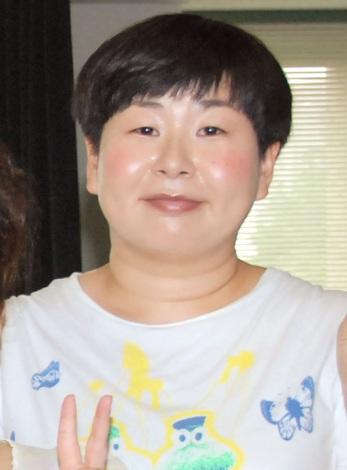 """森三中・大島美幸が""""妊活""""で活動休業を発表「赤ちゃんを授かることを願い、頑張る」 - ライブドアニュース"""