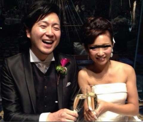 エクアドル日本人夫婦銃撃事件に見る、被害者に対して冷淡なネット