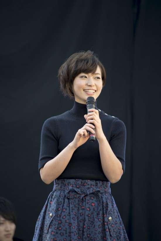 澤田有也佳の画像 p1_37