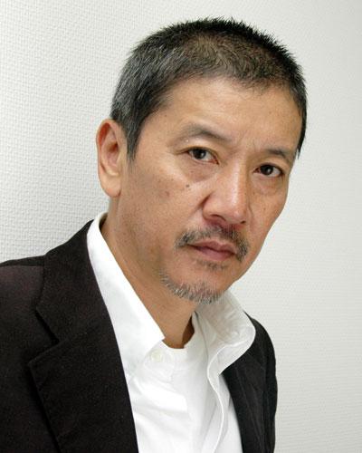 大沢樹生は「本当の父親」を知っている!? 実名公表の可能性も