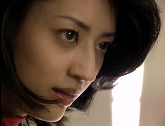 小沢真珠、8歳下の歯科医と結婚 9月出産予定