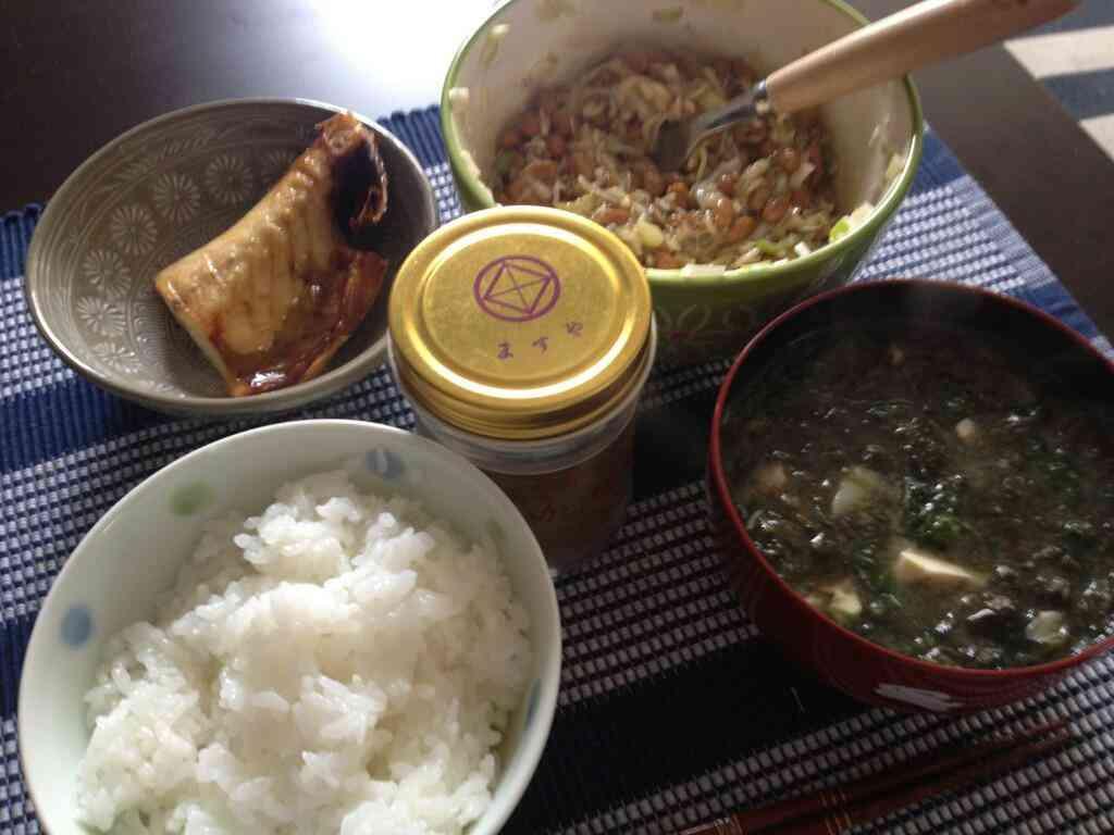 料理自慢の希美まゆさんが作った雑煮をご覧くださいw