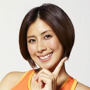長谷川理恵、3万円の授乳時計をブログで公開→ママたちの反感を買う