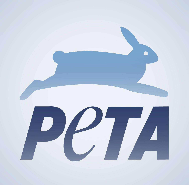 International Landing Page | PETA