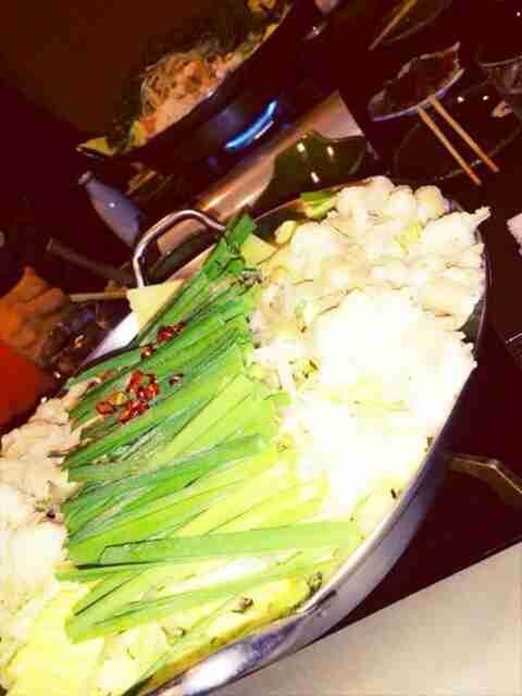 お腹いっぱい 加藤茶オフィシャルブログ「加トちゃんぺ」Powered by Ameba