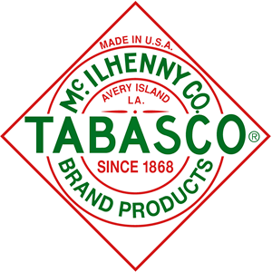 Green Jalapeño Sauce | TABASCO® Products | TABASCO.com