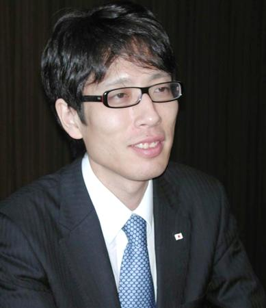 """【BOOK】竹田恒泰さん「日本人はいつ日本が好きになったのか」 中韓に日本が取るべき""""秘策""""とは… - ZAKZAK"""