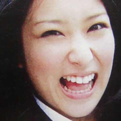 【芸能】広瀬すず、姉・アリスの命を案じデビューを決心「号泣しました」 [無断転載禁止]©2ch.netYouTube動画>3本 ->画像>117枚