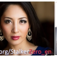 "Petition | Stalker Zero –End the Japanese ""Culture of Silence"" toward crimes against women! 