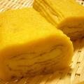 完璧レシピ!!寿司屋の玉子・卵焼き by みのりティ [クックパッド] 簡単おいしいみんなのレシピが162万品
