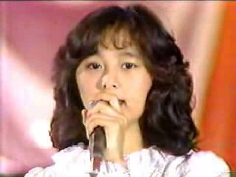 北原佐和子 モナリザの誘惑 2 - YouTube