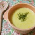 一番美味しい!!濃厚簡単コーンスープ by gojira_minira [クックパッド] 簡単おいしいみんなのレシピが162万品