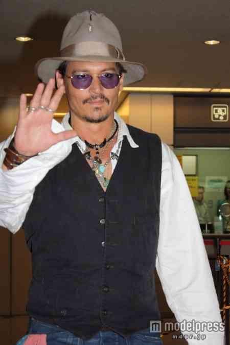 ジョニー・デップの画像 p1_11