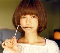 YUKI ☆ヘアスタイル画像 : 【手本にしたい髪型!】☆YUKI ☆【ヘアスタイル画像集】 - NAVER まとめ
