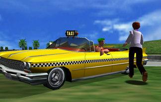 【悲報】タクシー初乗り値上げ、距離ごとに加算される運賃も値上げに : はちま起稿
