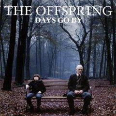 Amazon.co.jp: Days Go By: 音楽
