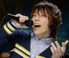T.M.Revolution西川貴教(42歳)の「妖精さん」姿をご覧ください