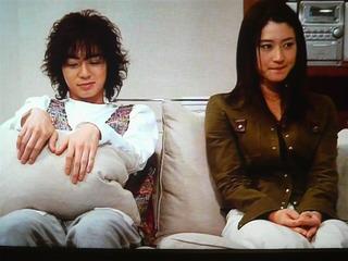 嵐・松本潤、小雪にバレンタインチョコを渡したことを告白「一度だけ、自分からチョコを贈ったことがあります」