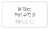 【正露丸 100粒】効果と副作用(大幸薬品) - QLifeお薬検索