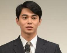 東出昌大 『ごちそうさん』撮影現場も凍った「NG10連発」 - Infoseek ニュース