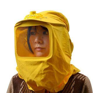 サンコー、「USB花粉ブロッカー」を発売 - 交通安全用ではなく花粉対策用 | マイナビニュース