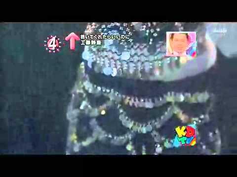 KDTV - YouTube