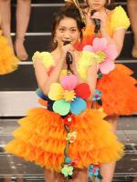 大島優子 ラストは3月国立?卒業発表は秋元氏がNHKに伝え許可得る (スポニチアネックス) - Yahoo!ニュース