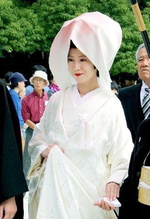 戸田菜穂(39)が第2子妊娠…出産予定日は5月末