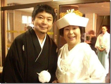 """森三中・大島美幸、""""妊活""""休業を正式発表!流産が決断のきっかけ"""