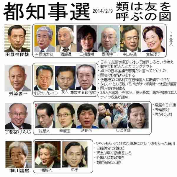吉松育美さんブログを更新、感謝のビデオメッセージを公開 削除されたブログ記事は「相手側の弁護士の要請」