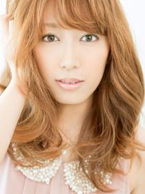 里田まいの画像 p1_5