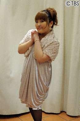 【好感度調査】女性お笑いタレント好感度ランキング - Peachy - ライブドアニュース