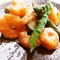 簡単サクぷり★エビマヨ by バカゾク [クックパッド] 簡単おいしいみんなのレシピが162万品