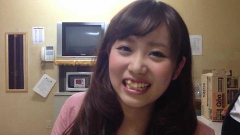 人気読モ・本田桃子がバカリズムに「やかましいわ!」…「有吉反省会」のスタジオが凍りつく