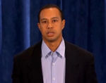 Tiger Woods' LASIK surgery - Lasik Complications