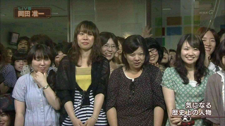 NHK大河ドラマ「軍師官兵衛」の初回視聴率、過去10年で2番目に低い数字…
