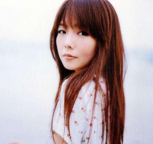 綾瀬はるかの紅白歌合戦でのミス、「被害者」aikoが別番組でネタに