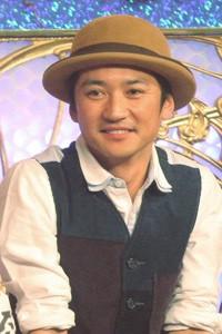TOKIOの国分太一がTBS朝の顔に!初MC帯番組「いっぷく!」、3月31日スタート