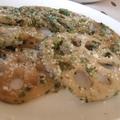 八百屋さんおすすめ!れんこん青海苔チーズ by rubi0314 [クックパッド] 簡単おいしいみんなのレシピが162万品
