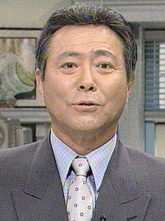 小倉智昭、「とくダネ」打ち切りで政界に進出か!?