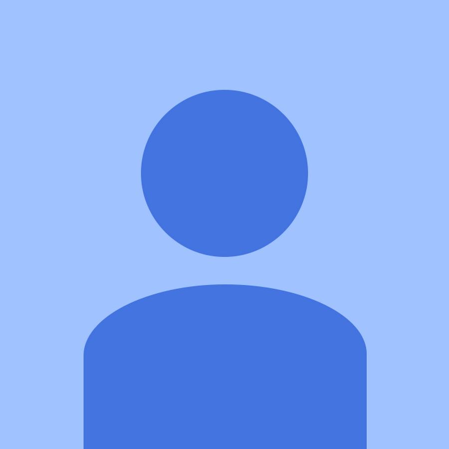 aoiland - YouTube