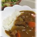 ルーなしで美味しい☆我が家のカレー by shouko [クックパッド] 簡単おいしいみんなのレシピが162万品