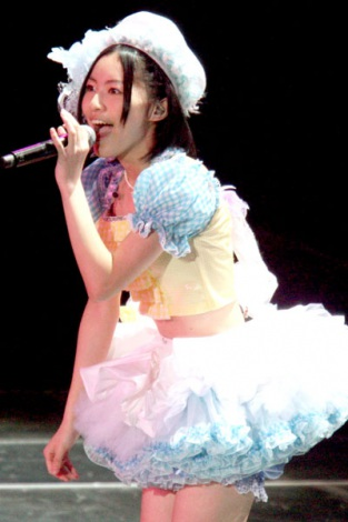 """「私にはまだ早い」AKB48渡辺麻友、冗談でも""""卒業宣言""""拒否"""
