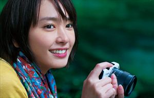 「総額2000万円超」サイボーグ美女・ヴァニラ、整形がやめられないワケ