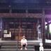 Twitter / ebinakarakitem1: この間の成人式同様今日も相方の塚ちゃんが町中で絡まれていた。 ...