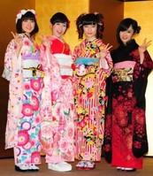 AKB48渡辺麻友、成人を迎えて「メンバーを引っ張っていく!」とエース宣言 (マイナビニュース) - Yahoo!ニュース